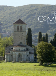 Festival du Comminges