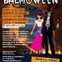 Balmoween 2014
