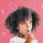 L'endroit : un menu enfants offert dans votre restaurant
