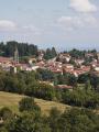 Balade en vallons - Rallye touristique à Vaugneray
