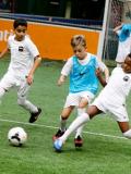 Urban Soccer Academy