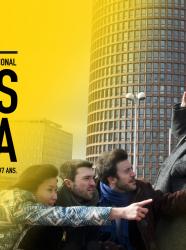 Festival Cross Opéra 2016