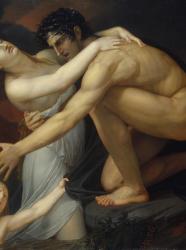 Expo : De David à Courbet