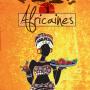 Rencontres africaines de Pessac