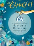 Festival Les Elancées 2017