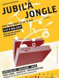 Jubil'à Jongle 2017