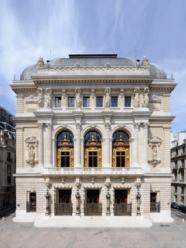 opera-comique-façade-place-boieldieu