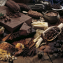 musée gourmand du chocolat