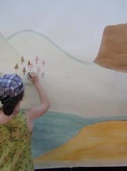 Les Rendez-vous du Camt'Art à Malakoff