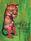 Festival Ciné-latino 2016