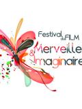 Festival du film merveilleux et imaginaire