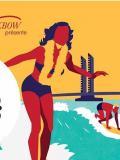 Oxbow Bordeaux Surf Festival