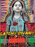 Latcho Divano 2015 - Festival autour de la Culture Tsigane
