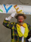 Clown Jackus