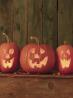 Halloween � Lyon : le top des sorties en famille