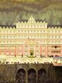 Expo : les miniatures de Wes Anderson