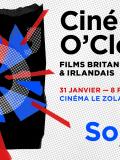 festival Ciné O'Clock 2016