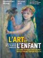 Expo L'Art et l'Enfant