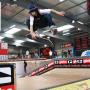 Skatepark Le Hangar