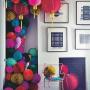 Des bricolages pour fêter le nouvel an chinois