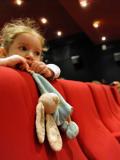 ciné-conte au cinéma-zola villeurbanne