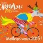 Carnaval de Toulouse 2015