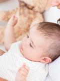 Lectures d'été pour les bébés
