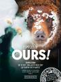 Expo Espèces d'ours !