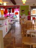 Café des enfants