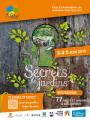 Secrets de jardin 2016