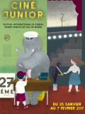 Festival Ciné Junior 2017
