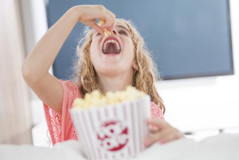 Top des films d'animation cultes pour enfants de 6 à 8 ans