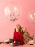 Organiser un anniversaire d'enfant en appartement