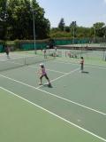 Tennis Club d'Oullins