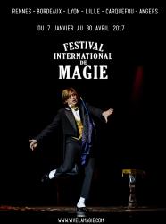 Festival International de Magie 2017