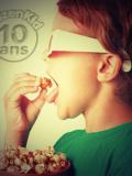 10 ans de films enfants avec Citizen Kid
