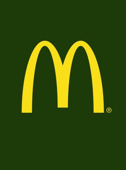 Mac Donald's : restaurants partout en France