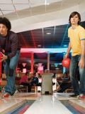 Bowling Nice 001