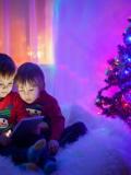 High-Tech : notre sélection de jouets enfants pour Noël 2015