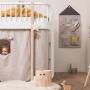10 lits tendance pour enfant