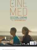 Cinemed 2016