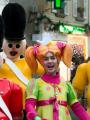 Morzine : Féeries de Lumière pour les vacances de Noël