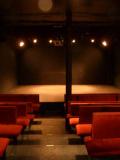 Aktéon Théâtre