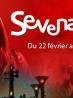 Sevenadur 2017
