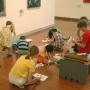 atelier vacance musée des beaux arts