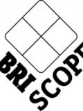 Le Briscope