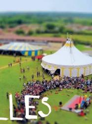 Festival Les Turbulles 2017