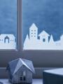 Tutos : décorations de Noël faits main