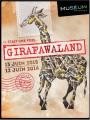 Girafawaland