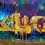 Battle Internationale de Graffiti